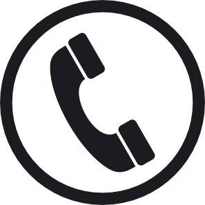 1195445181899094722molumen_phone_icon-svg-med