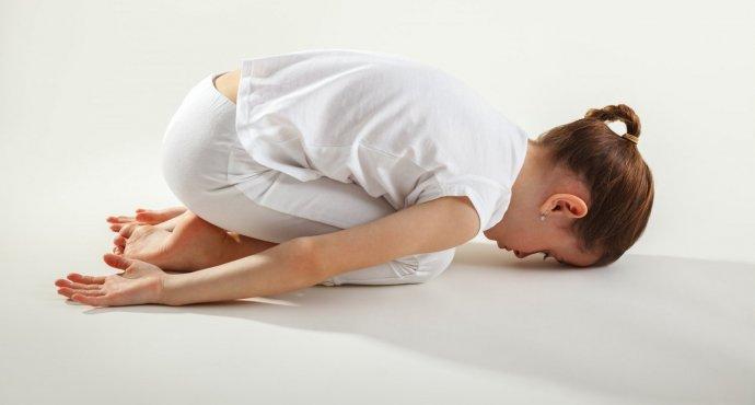yoga-adhd